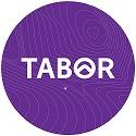 Tabor_Circle_Purple [RGB] small