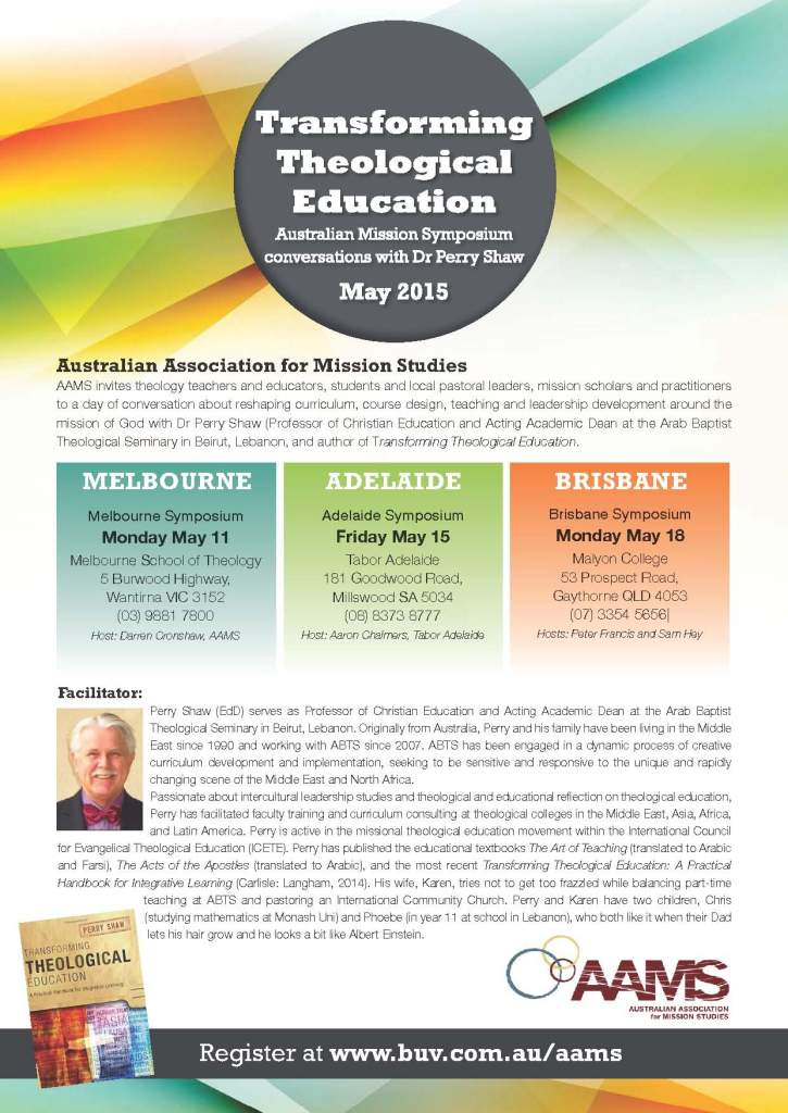 Transforming Theological Education Symposia info_Page_1