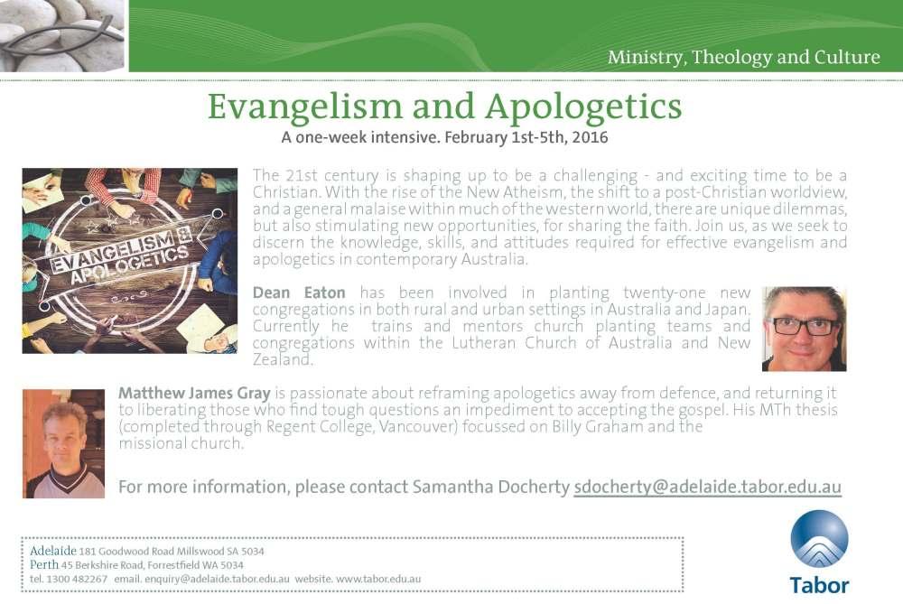 evangelismandApologetics (3)