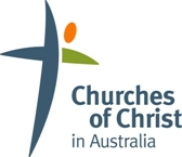 churches_of_christ_logo