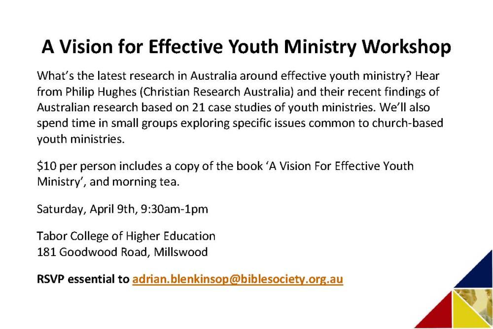 A Vision for Effective YM_Page_2