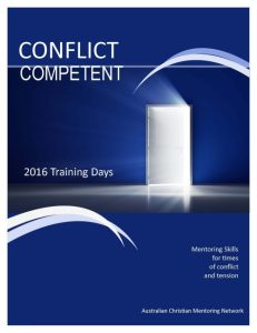 Conflict Competent 2016_Page_1