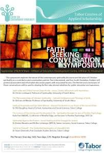 FaithSeekingSymposiumFINAL