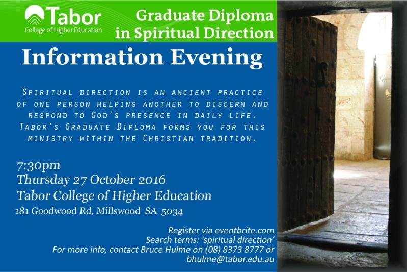 2016-gdsd-info-evening-october-27