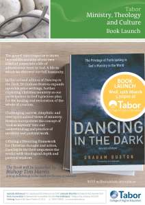 dancingintehdarkbook